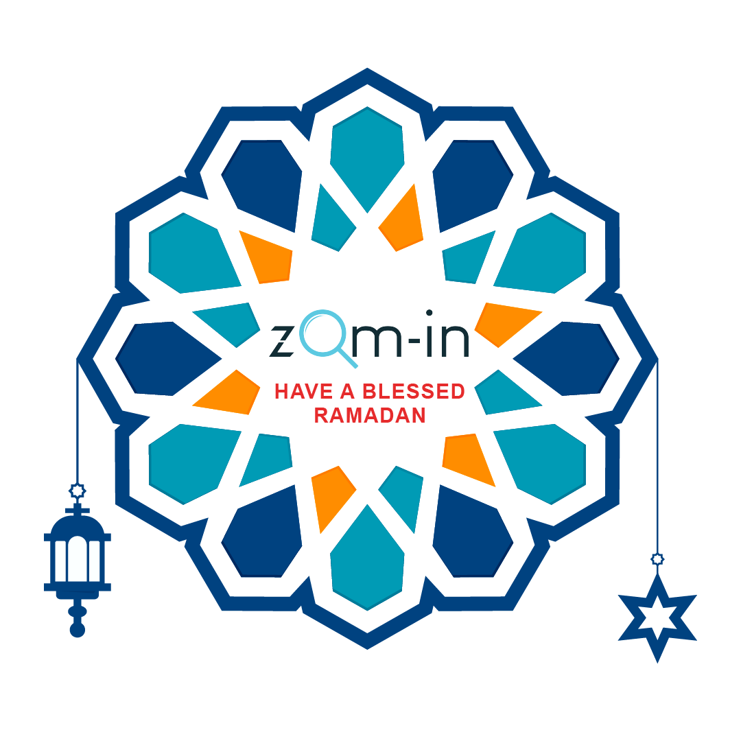 zom-in logo internship entrepreneurs